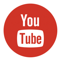 Round-Icon-Red-YouTube